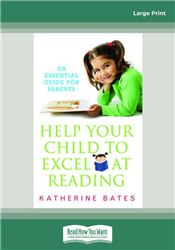 Help Your Child to Excel at Reading