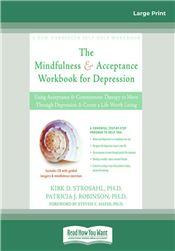 Mindfulness & Acceptance for Depression