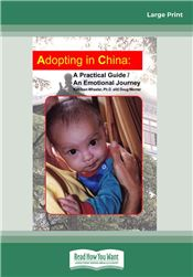 Adopting in China