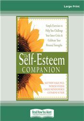 Self-Esteem Companion