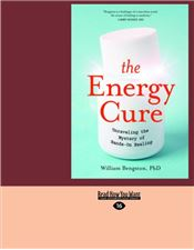 Energy Cure, The
