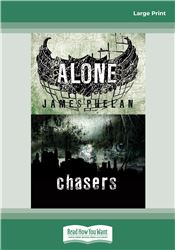 Alone: Chasers