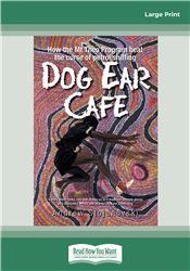 Dog Ear Café