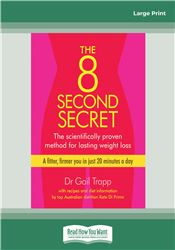 The 8-Second Secret