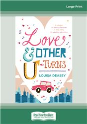 Love and Other Uturns