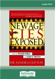 New Age Lies Exposed
