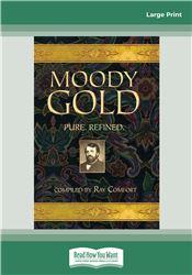 Moody Gold / Comfort