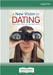 A New Vision for Dating