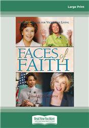 Faces of Faith