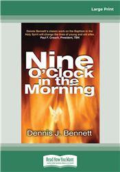 Nine O'Clock in Morning