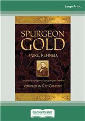 Spurgeon Gold-Pure Refined