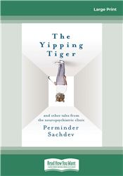 The Yipping Tiger