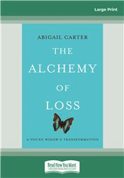 The Alchemy of Loss