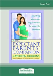 The Expectant Parents' Companion