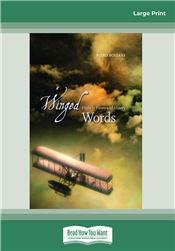 Winged Words