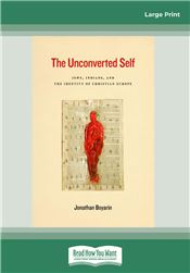 The Unconverted Self