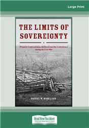 The Limits of Sovereignty