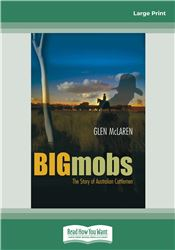 Big Mobs