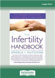 The Infertility Handbook