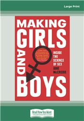 Making Girls and Boys