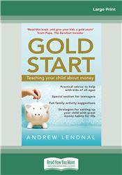 Gold Start