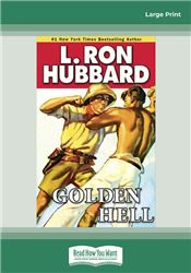 Golden Hell (Golden Age Stories)