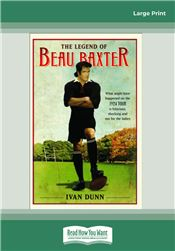 Legend of Beau Baxter