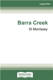 Barra Creek