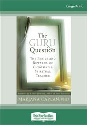 The Guru Question