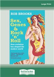 Sex Genes and Rock 'n Roll