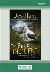 The Peco Incident