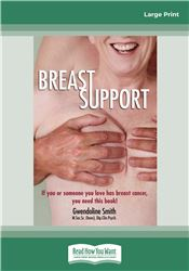 Breast Support