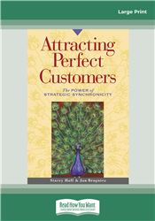 Attracting Perfect Customers