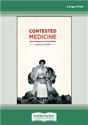 Contested Medicine