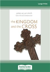 The Kingdom and the Cross (Apprentice Resources)