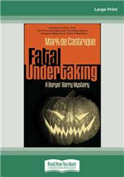 Fatal Undertaking: