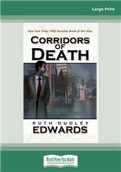 Corridors of Death