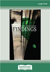 Findings (Faye Longchamp)