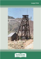 Bitter Recoil (Posadas County Mysteries (Paperback))