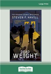 Dead Weight:
