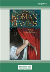 Roman Games: