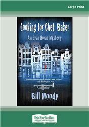 Looking for Chet Baker: