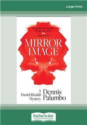 Mirror Image (Daniel Rinaldi Mystery)