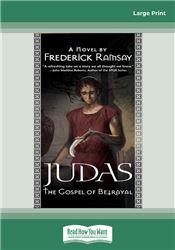 Judas: