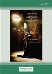 Valley of Dry Bones: