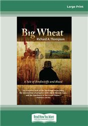 Big Wheat: