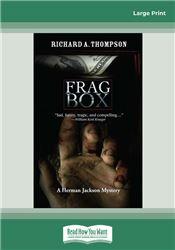 Frag Box: