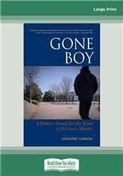 Gone Boy: