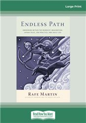 Endless Path: