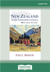 New Zealand in the Twentieth Century